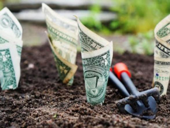 С сегодняшнего дня в Украине заработает рынок земли