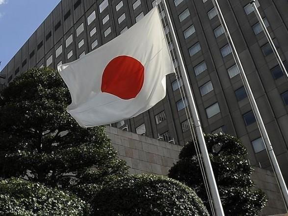 Япония обеспокоена военной активностью России на Курилах: заявление министра
