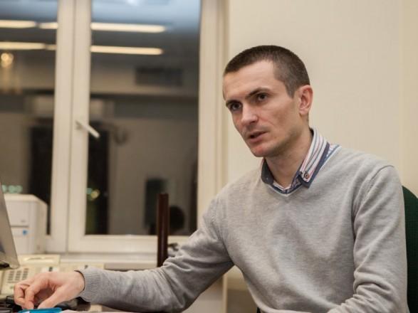 Вслед за руководством департамента лицензирования НБУ увольняется еще один директор