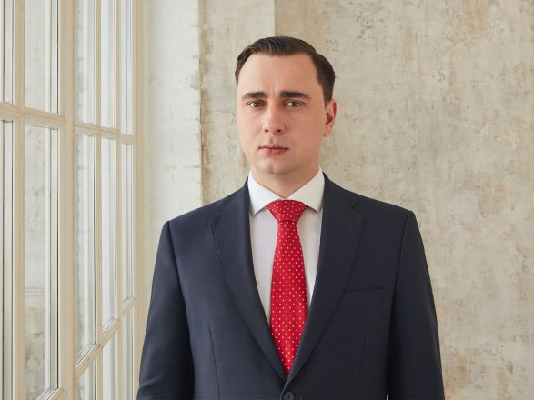 Россия: экс-директор ФБК Иван Жданов объявлен в международный розыск