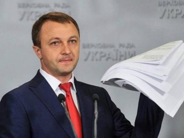Спорт никогда не был вне политики: языковой омбудсмен рекомендовал спортсменам и клубам говорить на украинском на пресс-конференциях
