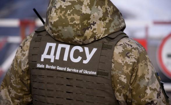 """В ГПСУ опровергли заявления Лукашенко по """"оружию из Украины"""" и добавили - сообщений о """"закрытии границы"""" не получали"""