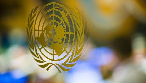 Украина в Женеве произнесла совместное заявление о влиянии дезинформации на права человека от имени почти 60 государств - МИД