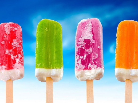 Энергетический лед: врач рассказал, как употребление энергетиков влияет на детский организм