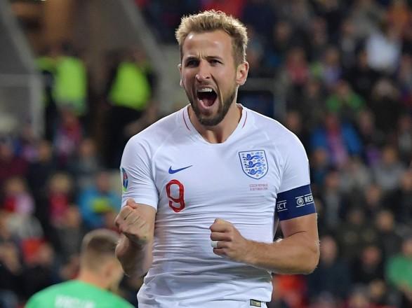 Автор дубля в ворота сборной Украины назвал условие выхода Англии в финал Евро-2020