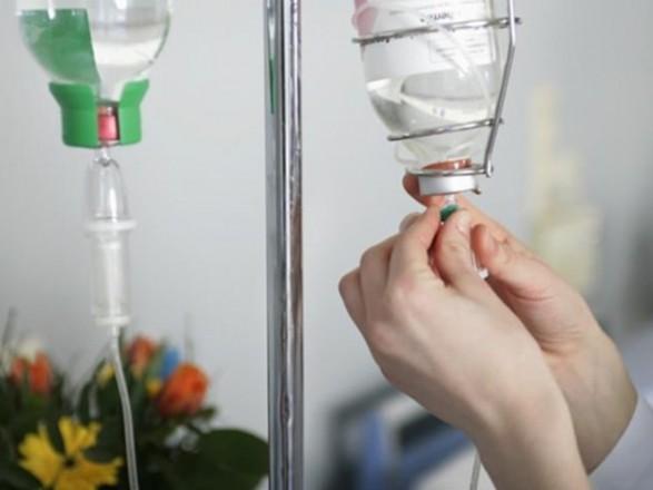 В Одесской области вырос уровень заболеваемости кишечными инфекциями