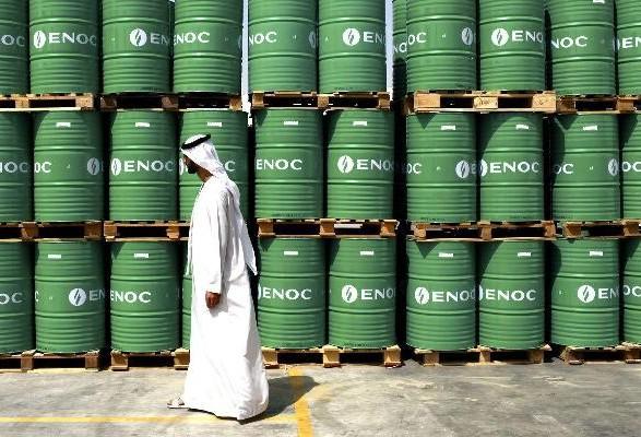 Нефть дорожает на фоне перспектив сокращения поставок из-за отмены переговоров ОПЕК+