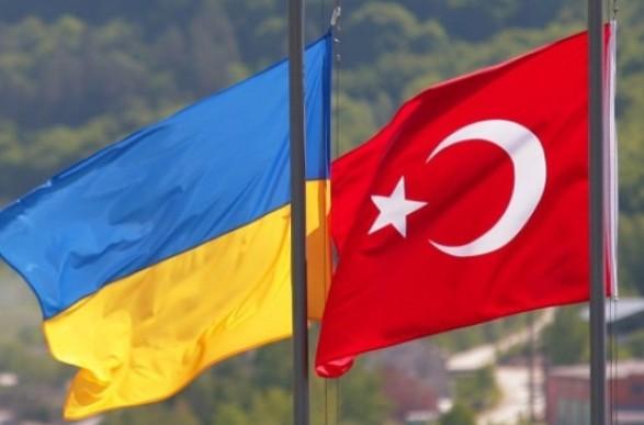 Более 20 направлений военного сотрудничества: Украина ратифицирует соглашение с Турцией