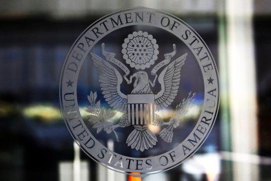 США ввели санкции против четырех российских компаний
