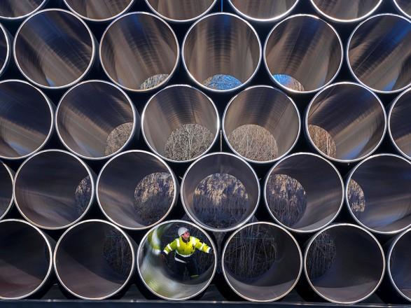 """Зеленскому не удастся достичь компромисса с Германией по """"Северному потоку-2"""": эксперт назвал причины"""
