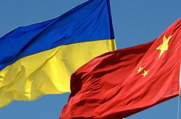 Переговоры Зеленского и Си Цзиньпина: лидеры договорились заключить соглашение о безвизе между Украиной и Китаем