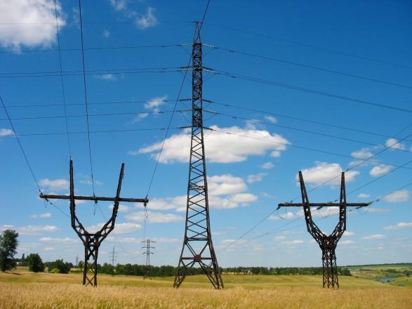 """В Минэнерго ввели """"черный список"""" на рынке электроэнергии"""