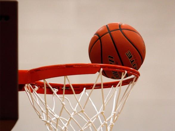 Украина встретится с Россией на чемпионате Европы по баскетболу 3х3