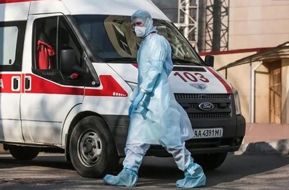 Эксперты прогнозируют, что очередную вспышку коронавируса в Украине стоит ожидать этим летом