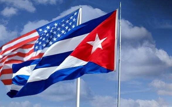 США призывают Кубу восстановить жителям мобильный доступ к Интернету