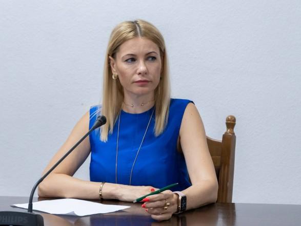 """В Офисе Генпрокурора собрали межведомственное совещание по вопросам противодействия масштабной коррупции в """"Укрзализныце"""""""
