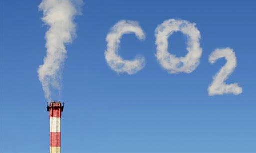 Совершенствование регулирования выбросов в атмосферу: Рада приняла законопроект в первом чтении