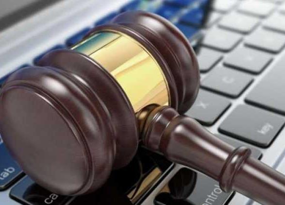 В Украине изменили процедуру продажи имущества в ипотеке: принят закон