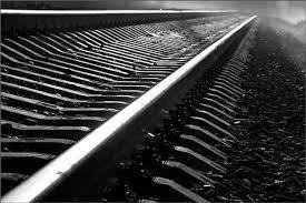 Самоубийство на железной дороге под Одессой временно блокировало движение