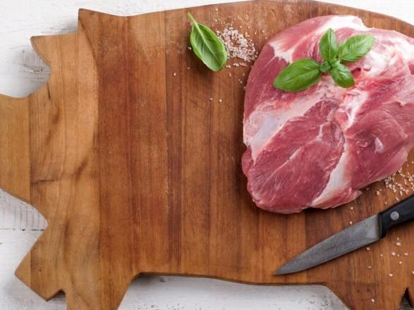 Названы 5 причин отказаться от свинины