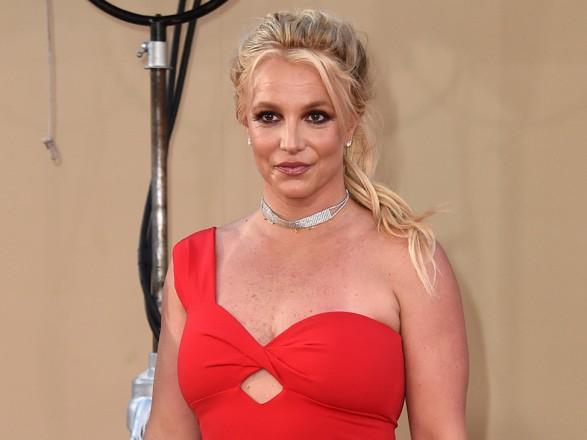 Суд разрешил Бритни Спирс нанять адвоката для представления его интересов по делу об опекунстве над ней же
