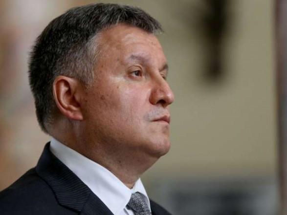 Арахамия не исключил, что осенью Авакову могут предложить должность вице-премьера