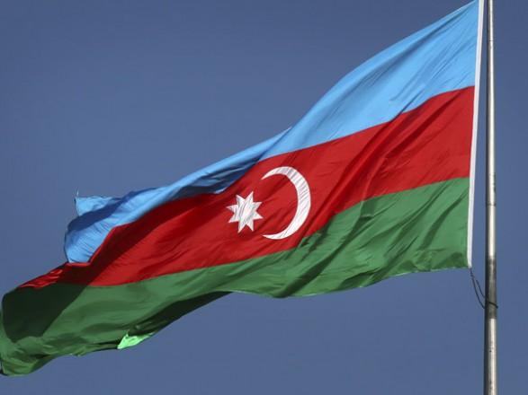 Азербайджан заявил про обстрел со стороны Армении