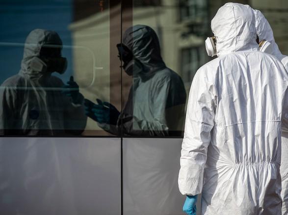В мире коронавирусом заразились 190 млн человек