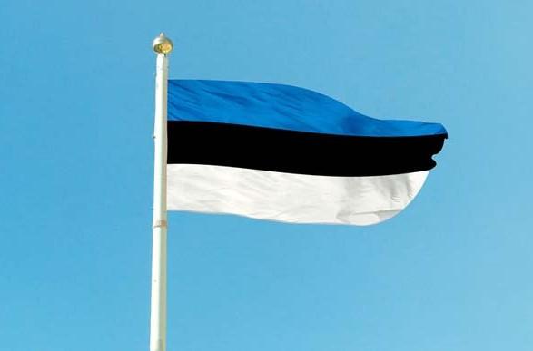 Эстония решила не направлять в Минск нового посла