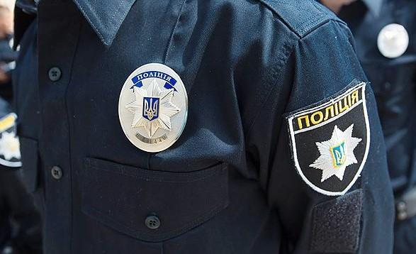 """По факту нападения работников """"Кернел"""" на журналиста правоохранители открыли дело"""