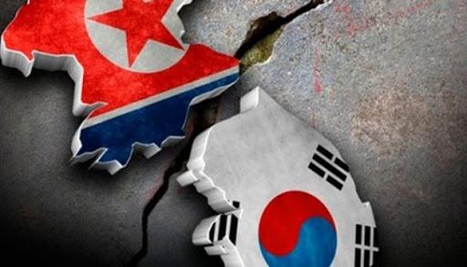 В Северной Корее запретили использовать сленг из Южной Кореи