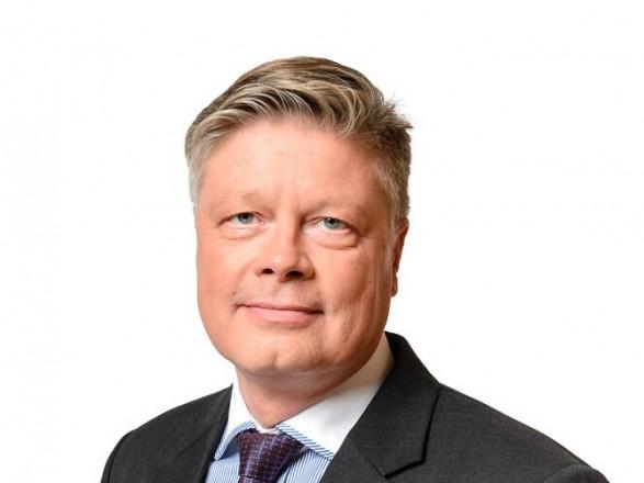 ОБСЕ назначила дипломата из Финляндии новым представителем в ТКГ по Донбассу