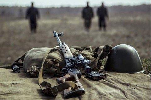 На выходных ОБСЕ зафиксировала на Донбассе более 700 обстрелов
