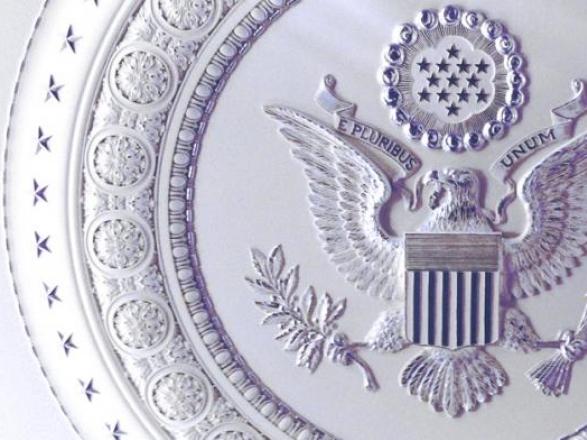 В США опровергают, что заставляли Украину молчать по соглашению о 'Сев