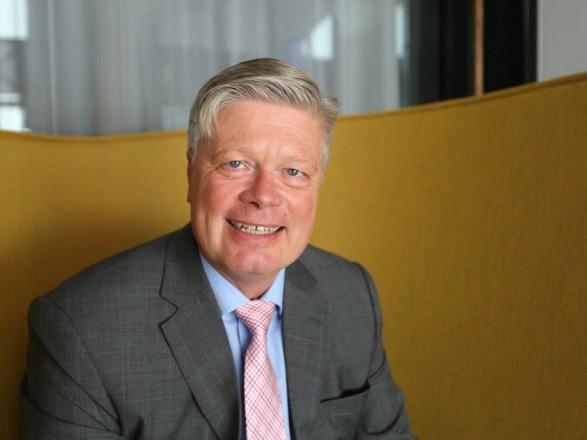 Следующее заседание ТКГ проведет новоназначенный спецпредставитель ОБСЕ из Финляндии