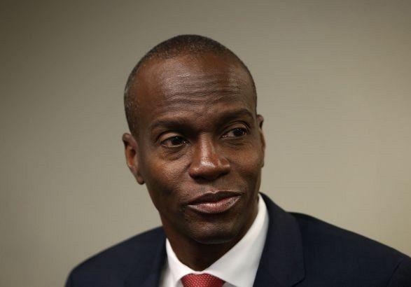 В Гаити задержали новых подозреваемых в убийстве президента