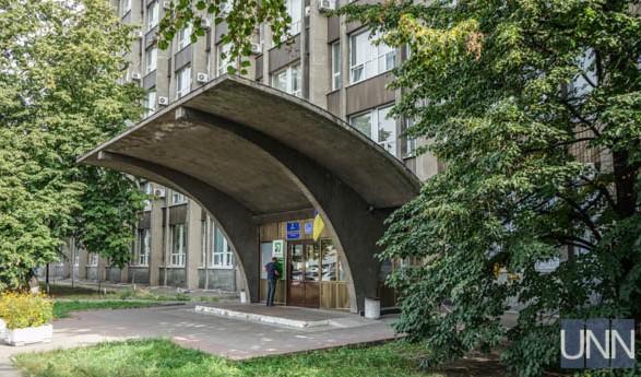 Стало известно, почему декларация вице-мэра Одессы Кучука попала в поле зрения НАПК