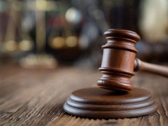 Возвращение обвинительного акта в отношении Тупицкого прокурору: суд объявил перерыв до 4 августа