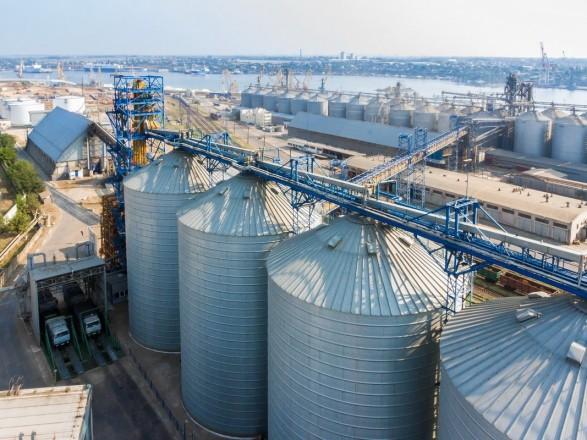 """""""Используют различные тактики для вытеснения других фермеров"""": британские обозреватели пристыдили украинские агрохолдинги"""