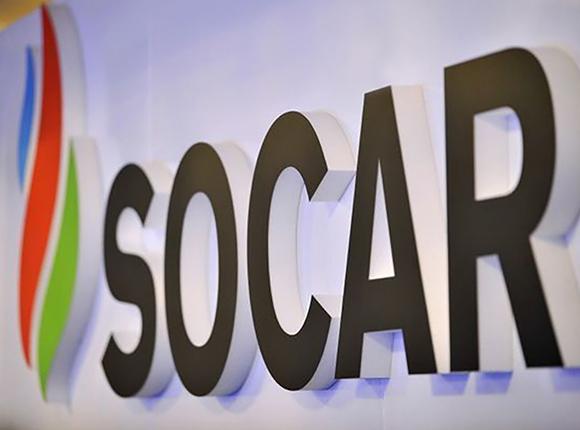 В Азербайджане заговорили о попытке дискредитации Socar в Украине - СМИ