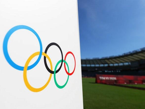 Гвинея отказалась от участия в Олимпиаде-2020 из-за коронавирус