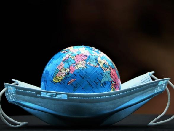В ООН увидели некоторое оживление в международном туризме