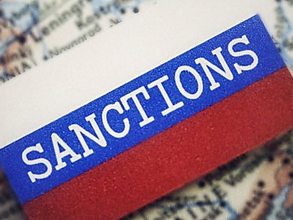 В Украине ввели санкции против российского онлайн-магазина Wildberries