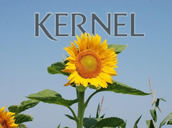 """Украинский производитель масла """"Кернел"""" не брезгует сотрудничать с """"санкционными"""" странами и россиянами"""