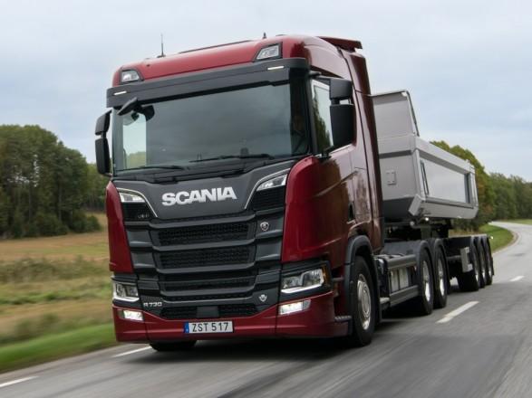 """Шведская Scania против украинской """"Журавлыны"""": эксперт рассказал, как пробелы в законе оставляют беззащитным отечественный бизнес"""