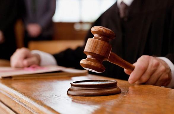 Веревский может потерять масложировые активы. За дело взялась Большая палата Верховного Суда