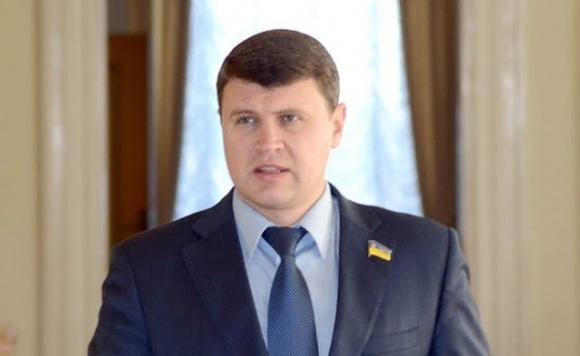 Мы готовим дорожную карту для американской помощи Украине в сфере технологий и инвестиций – нардеп
