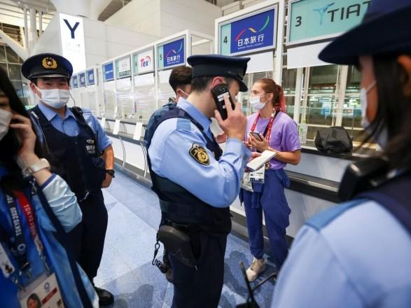 Скандал на Олимпийских играх: муж легкоатлетки Тимановской уехал из Беларуси в Украину