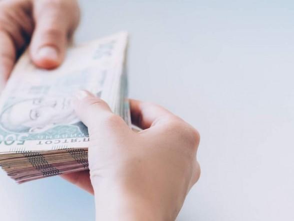 В Украине растет спрос на кредиты. Больше всего украинцы берут в долг на недвижимость и потребительские кредиты