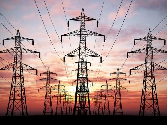 Эксперт: на энергетическом рынке необходимо менять законодательство, а не вводить временные администрации
